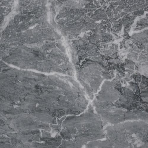 Marble Bardiglio nuovolato