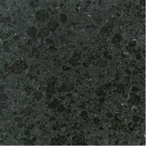 Granite Basalt g684