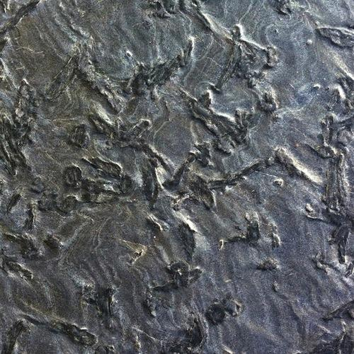 Granit Basalt matrix patiné