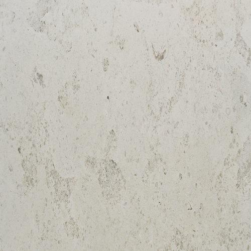 Natural Stone Beige pacifico