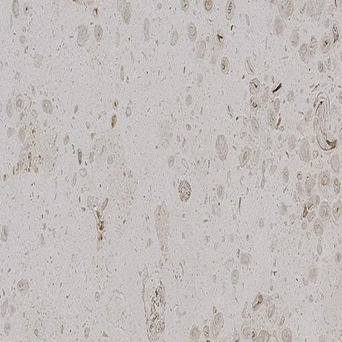 Natural Stone Beige perola