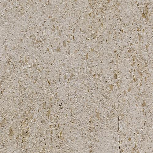 Natural Stone Beige topazio
