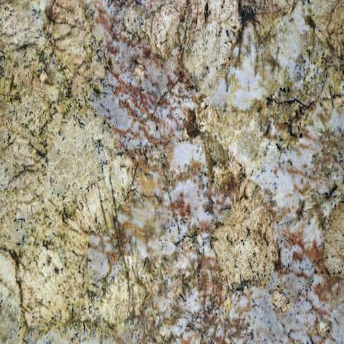 Granit Bellini