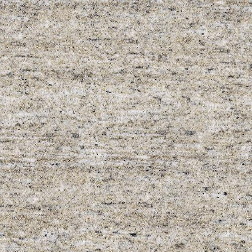 Granite Beola blanc