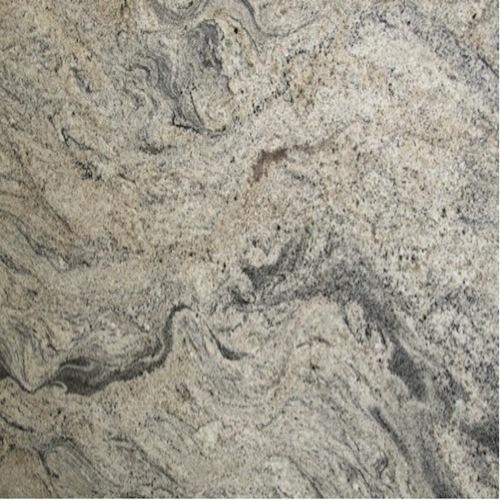 Granite Bianco piracema