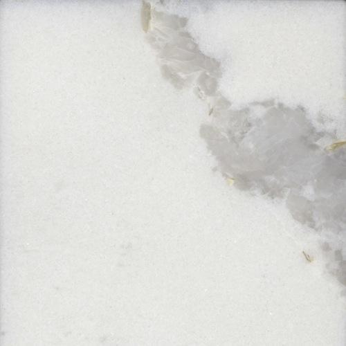 Marbre Bianco sivec