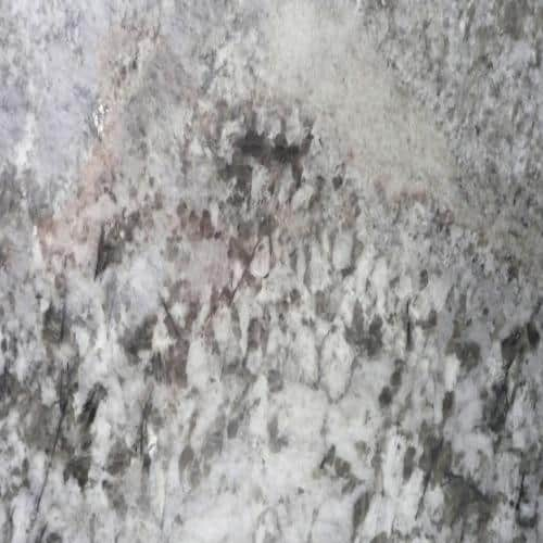 Granit Blanc antique