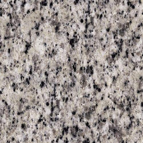 Granite Blanc berrocal