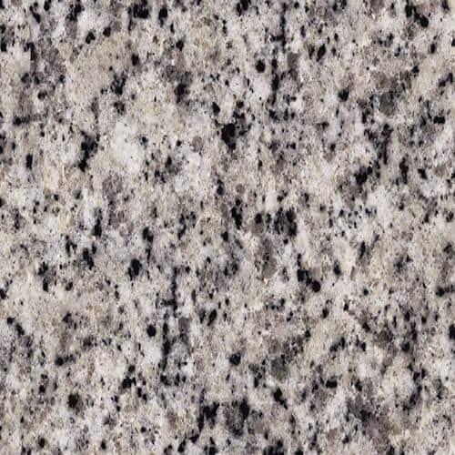 Granit Blanc berrocal