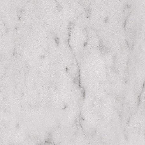 Marbre Blanc de carrare c