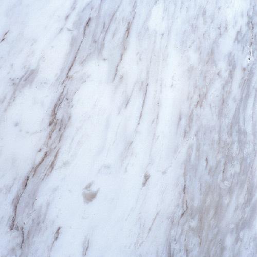 Marble Blanc de volakas