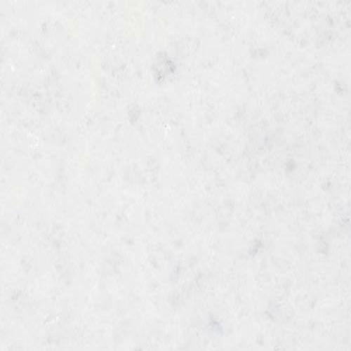 Marbre Blanc naxos