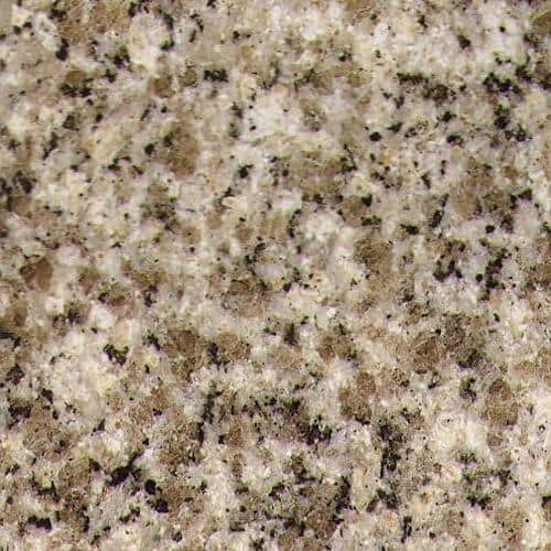 Granite Blanco real