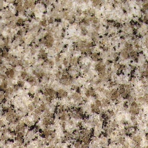 Granit Blanco real