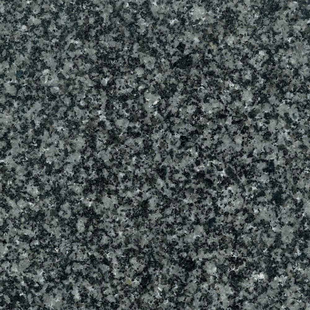 Granit Bleu de vire