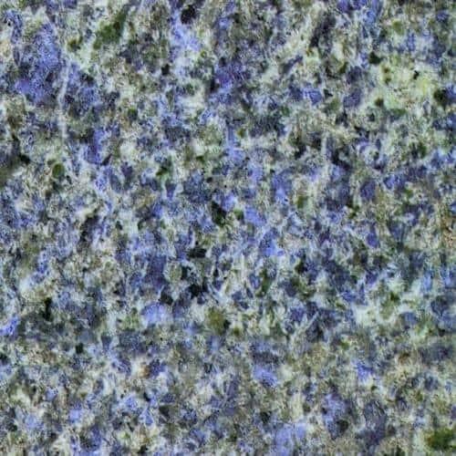 Granit Blue king