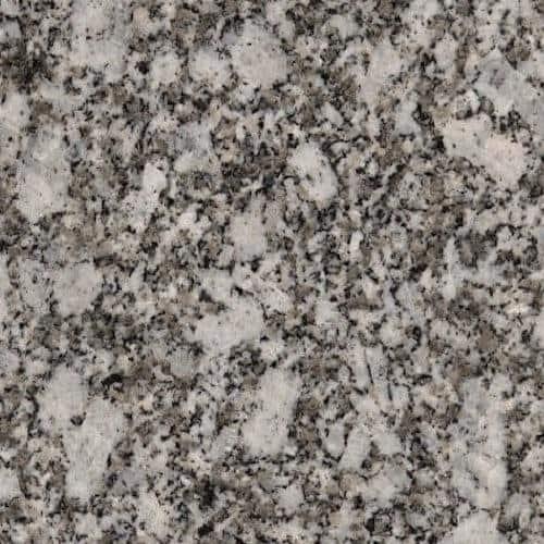 Granit Bouvacote gris blanc
