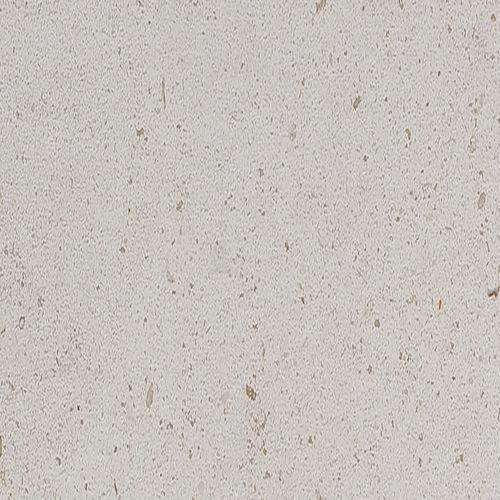 Natural Stone Branco real