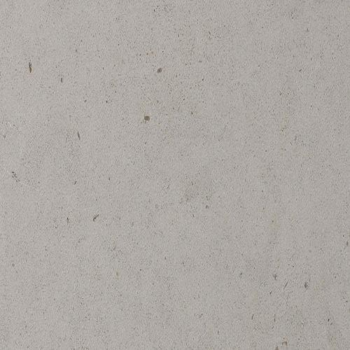 Pierre Naturelle Branco snow