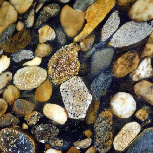 Granit Breche ique golden