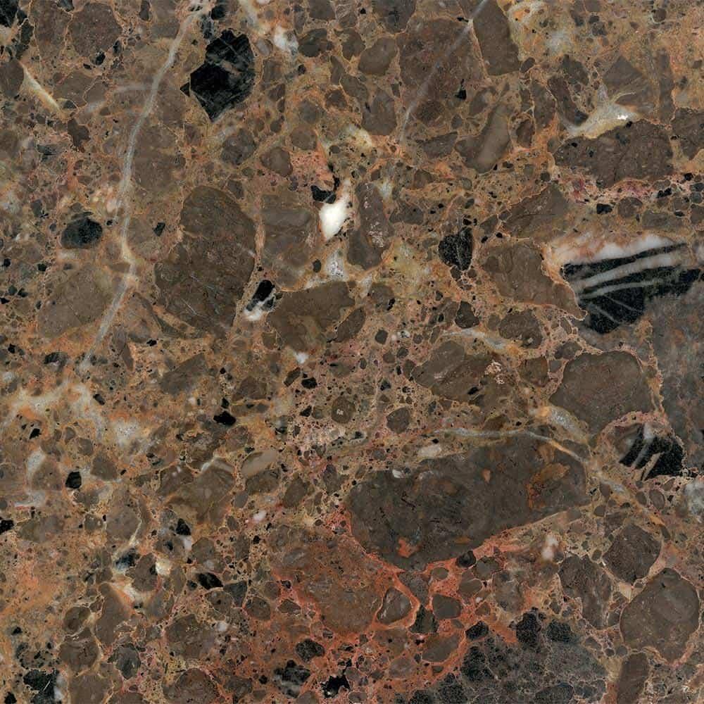 Marble Brèche nouvelle