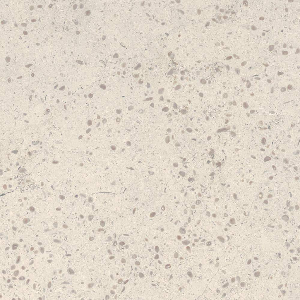 Natural Stone Brousse