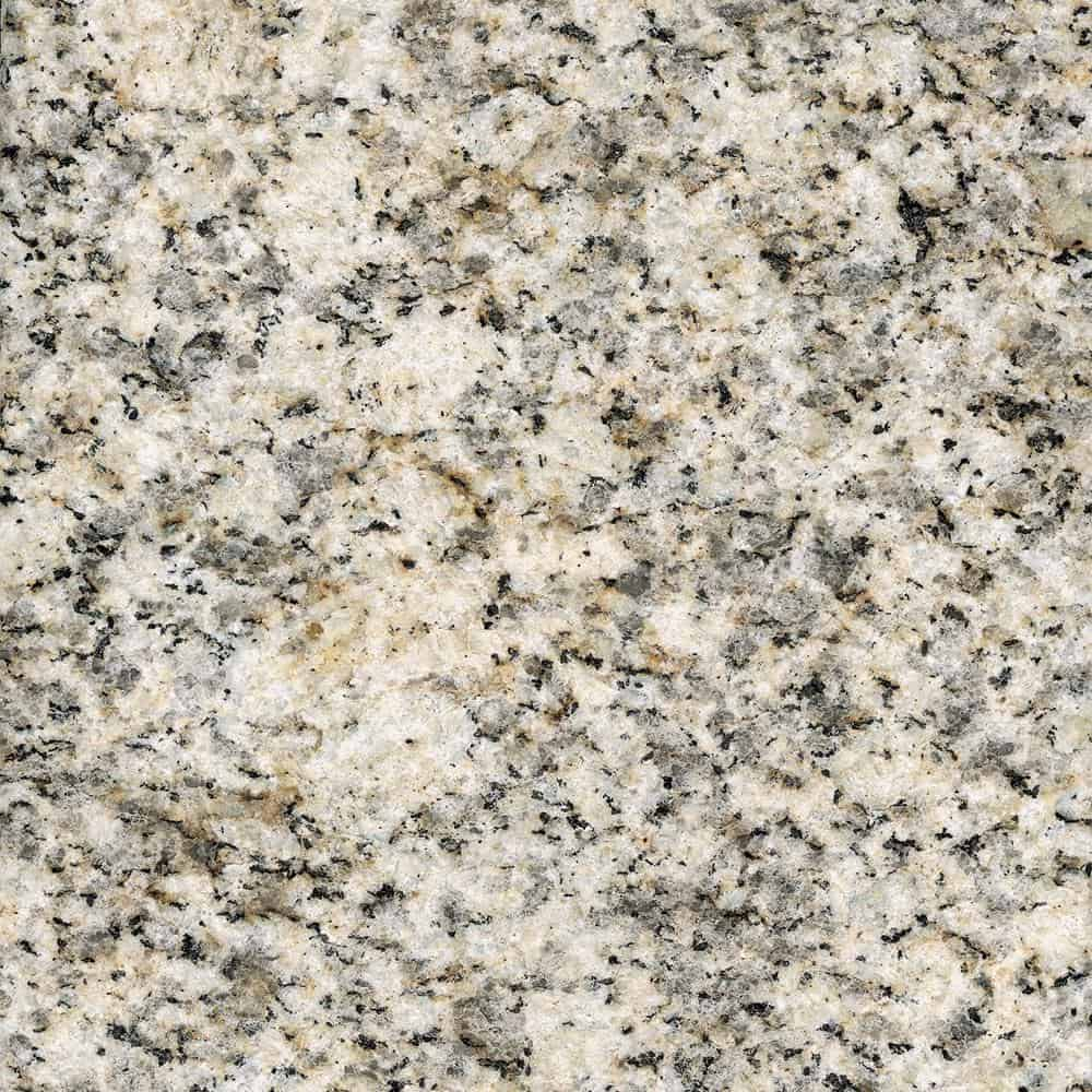 Granite Brusvily