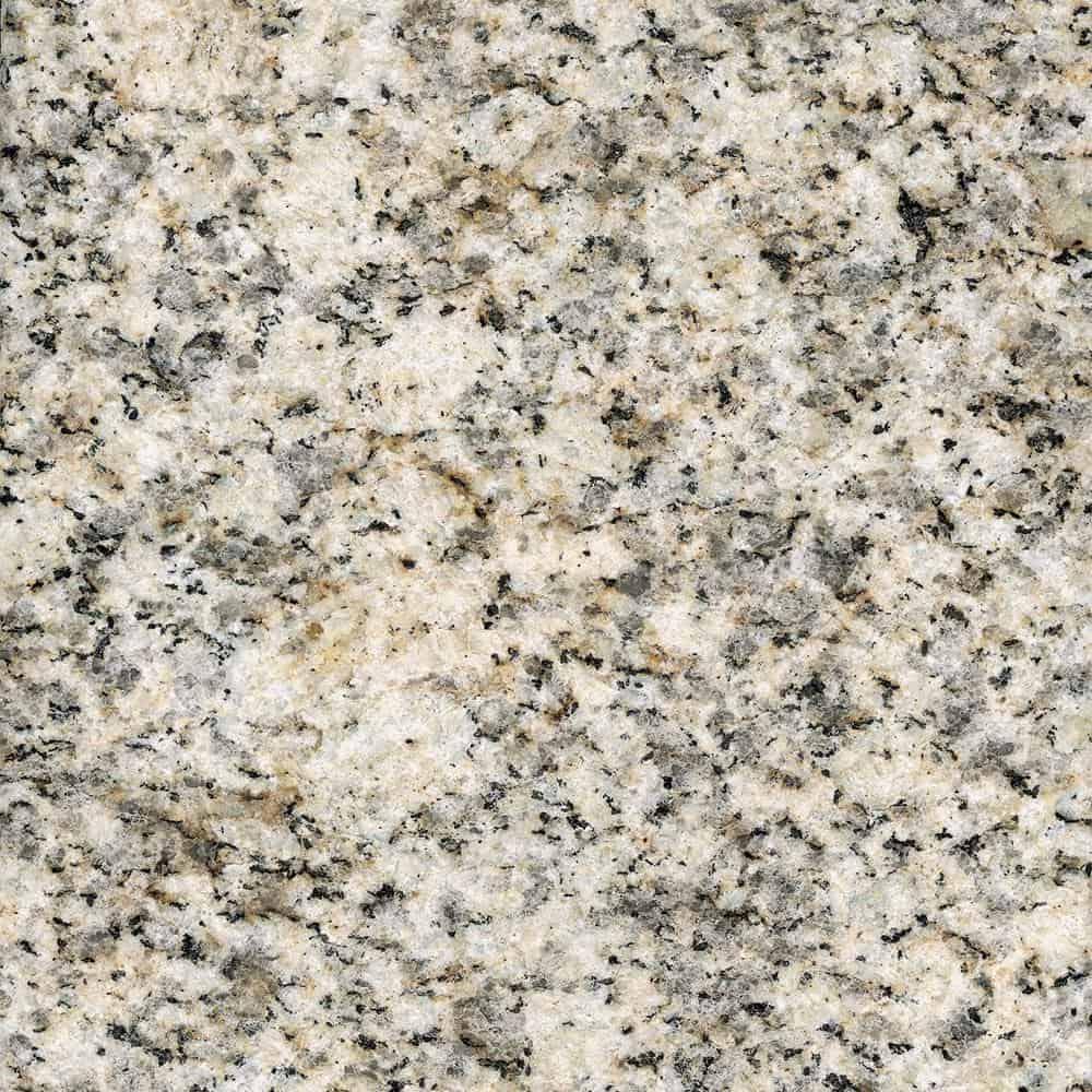 Granit Brusvily