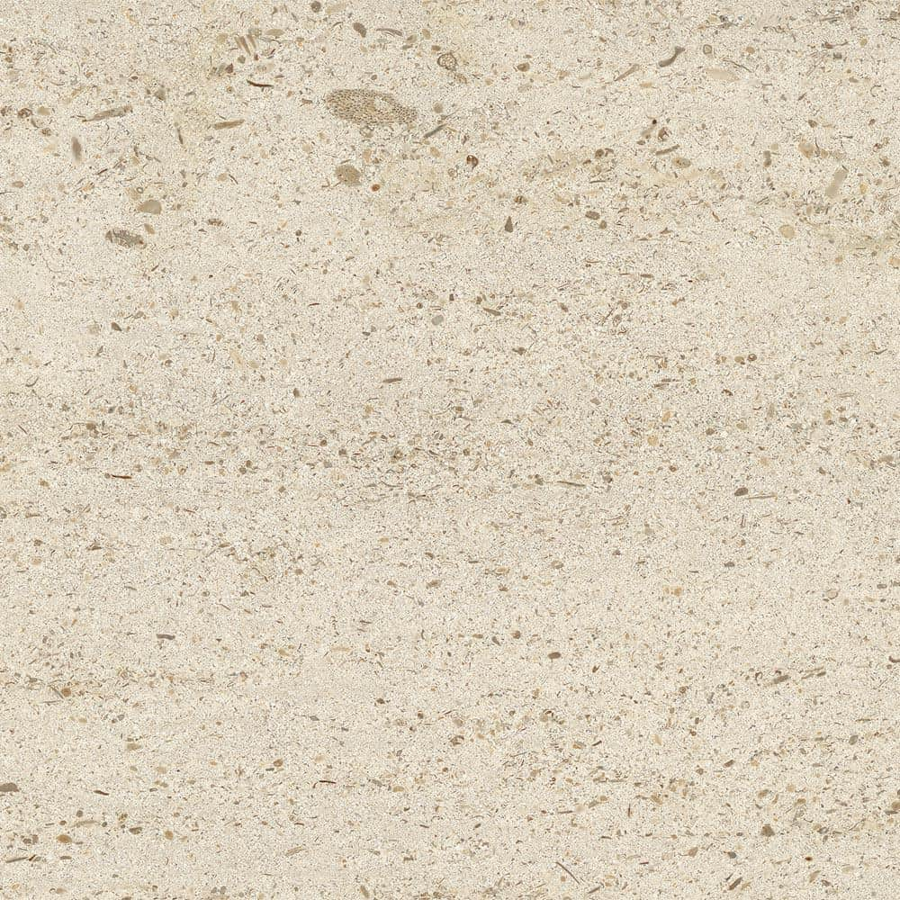 Natural Stone Buffon 13