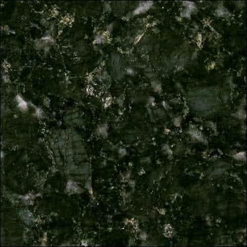 Granit Butterfly green