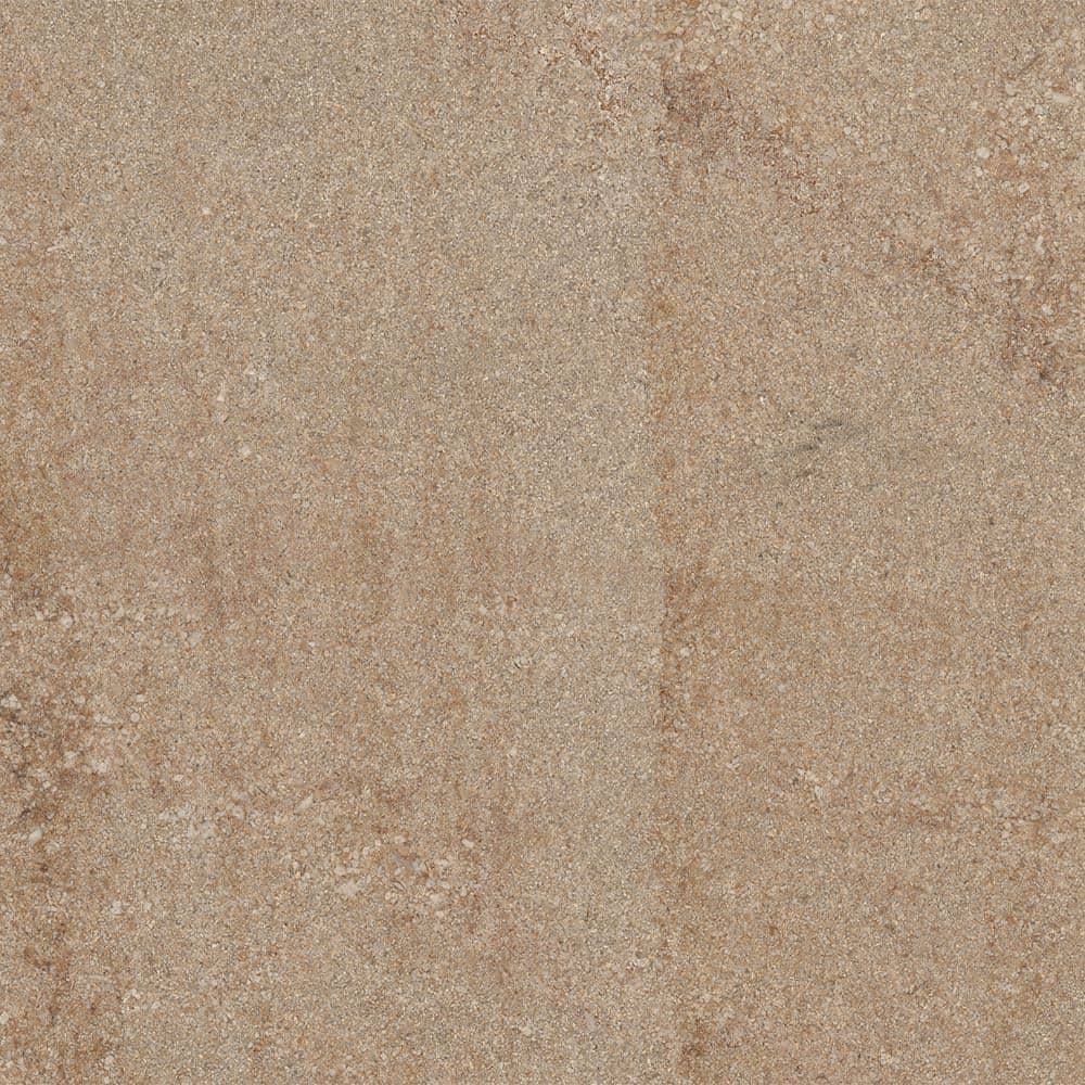 Natural Stone Buxy goulot