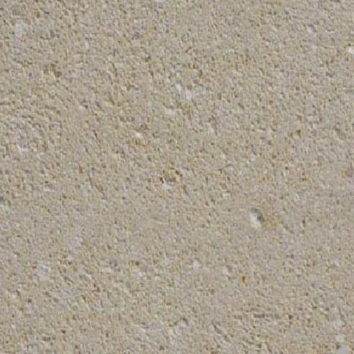 Natural Stone Caberan fin