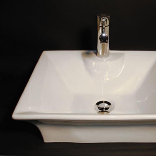 Vasque de salle de bain Vasque cairo