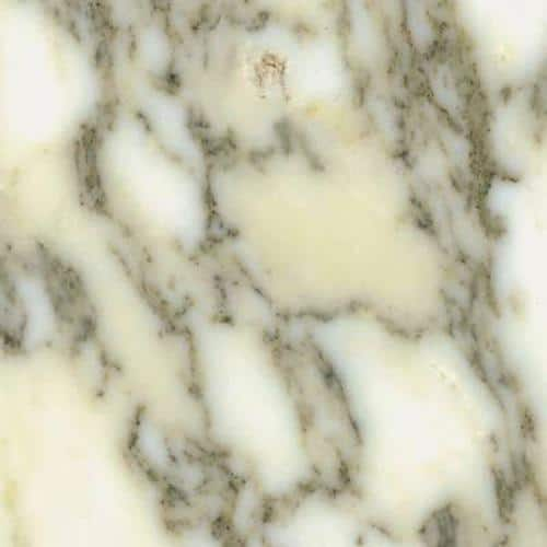 Marbre Calacatta arni
