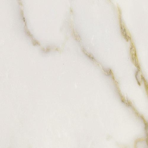 Marbre Calacatta classico