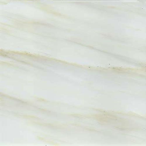 Marbre Calacatta luccicoso
