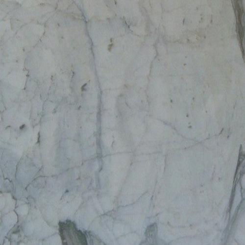 Marbre Calacatta michelangelo