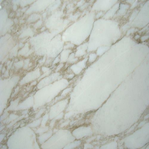 Marble Calacatta oro