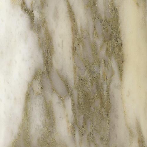 Marbre Calacatta vagli