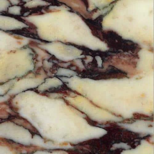 Marbre Calacatta viola