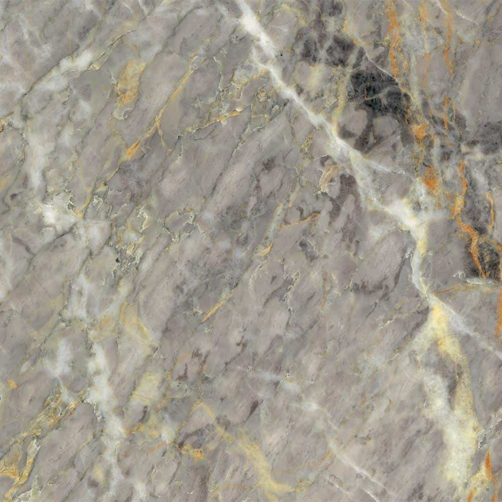 Marble Campan payolle gris
