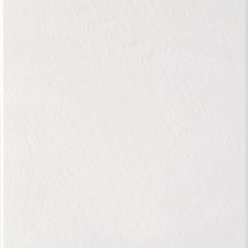 Vitra tiles Carmen white