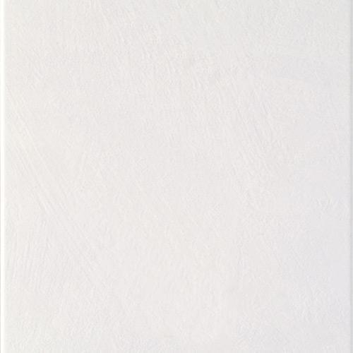 Carrelage Vitra Carmen white