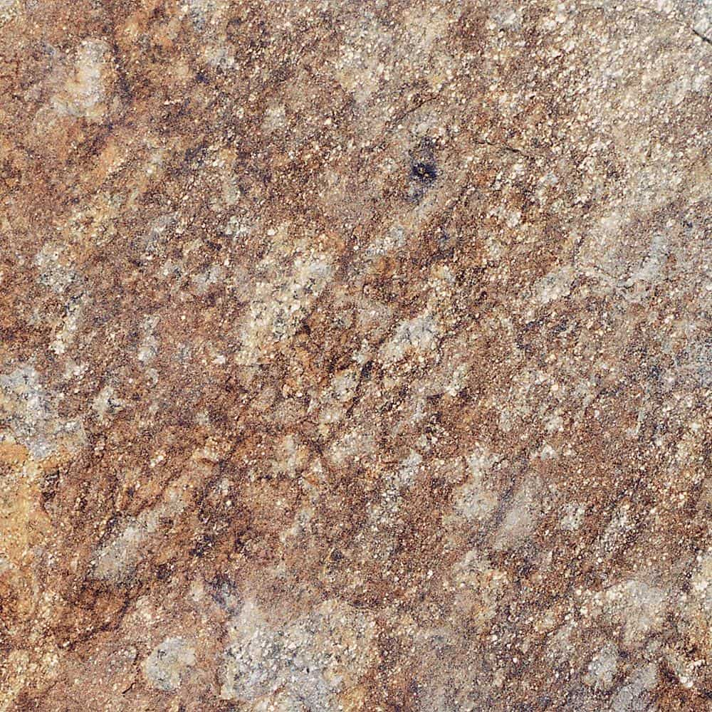 Selection Caroux (gneiss)