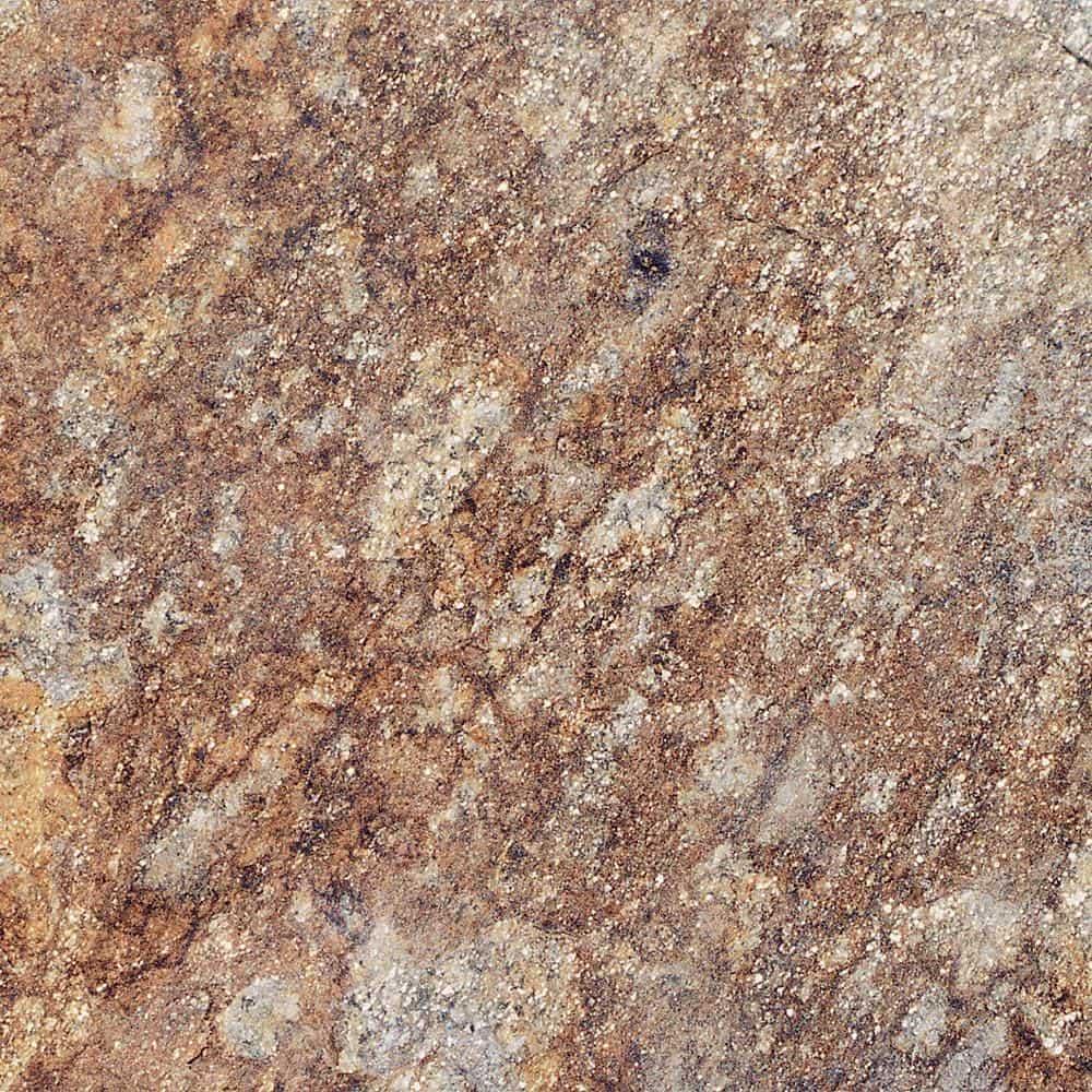 Caroux (gneiss)