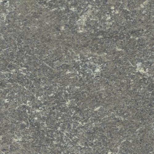 Natural Stone Causse bleue