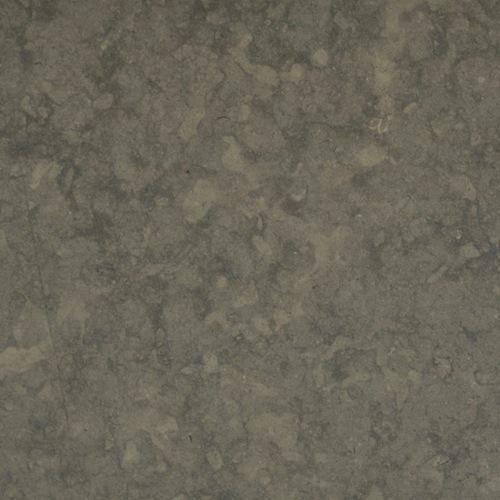 Natural Stone Cenia azul