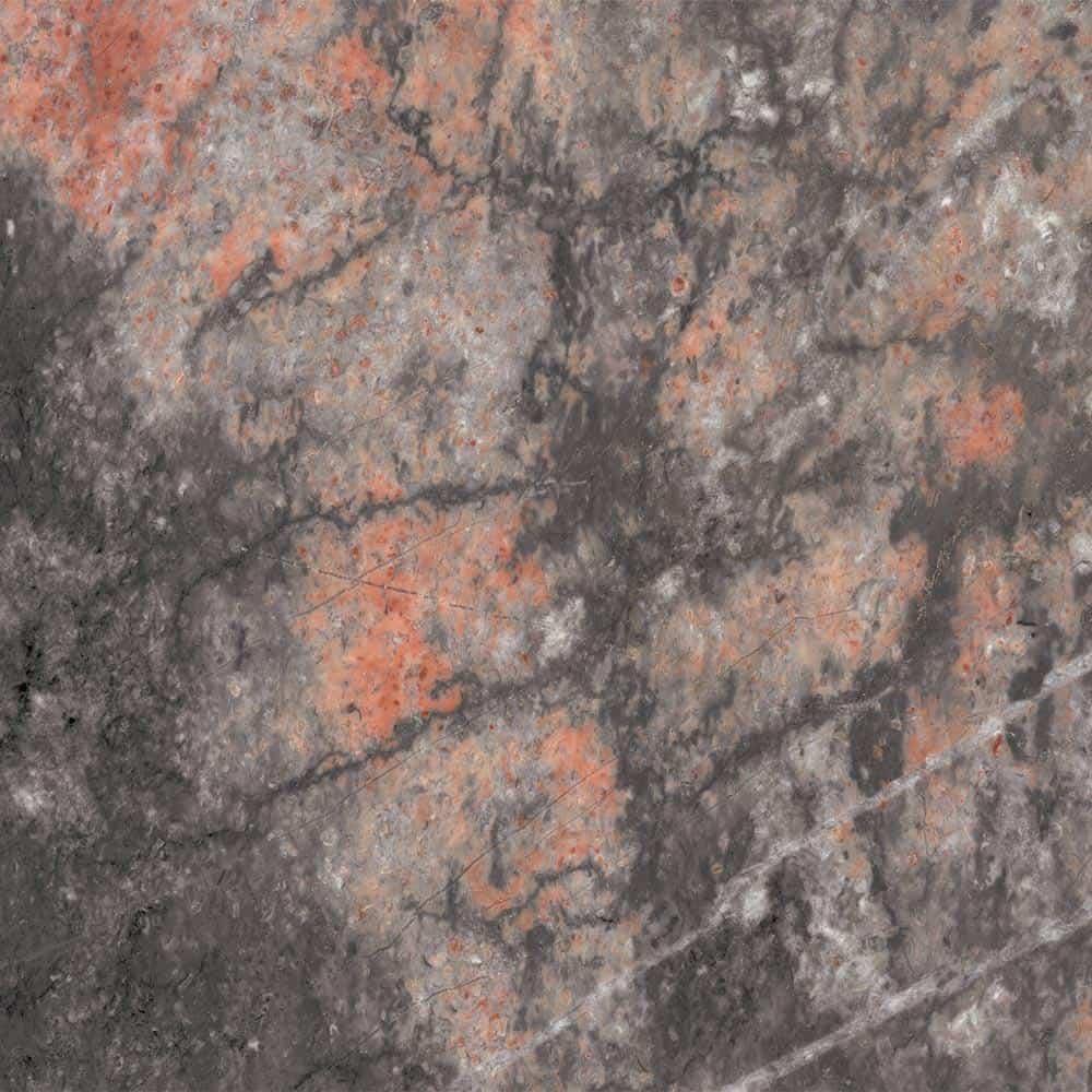 Marbre Cevenol