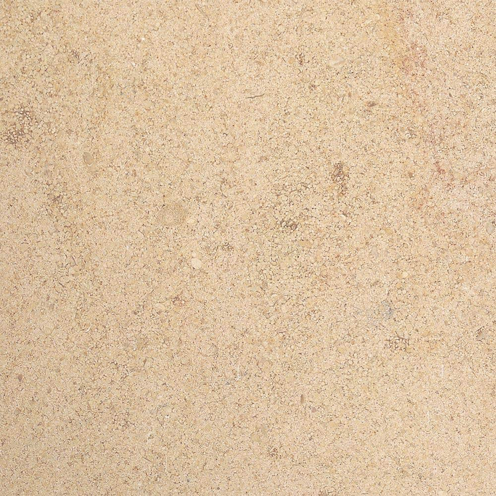 Natural Stone Chassagne beige