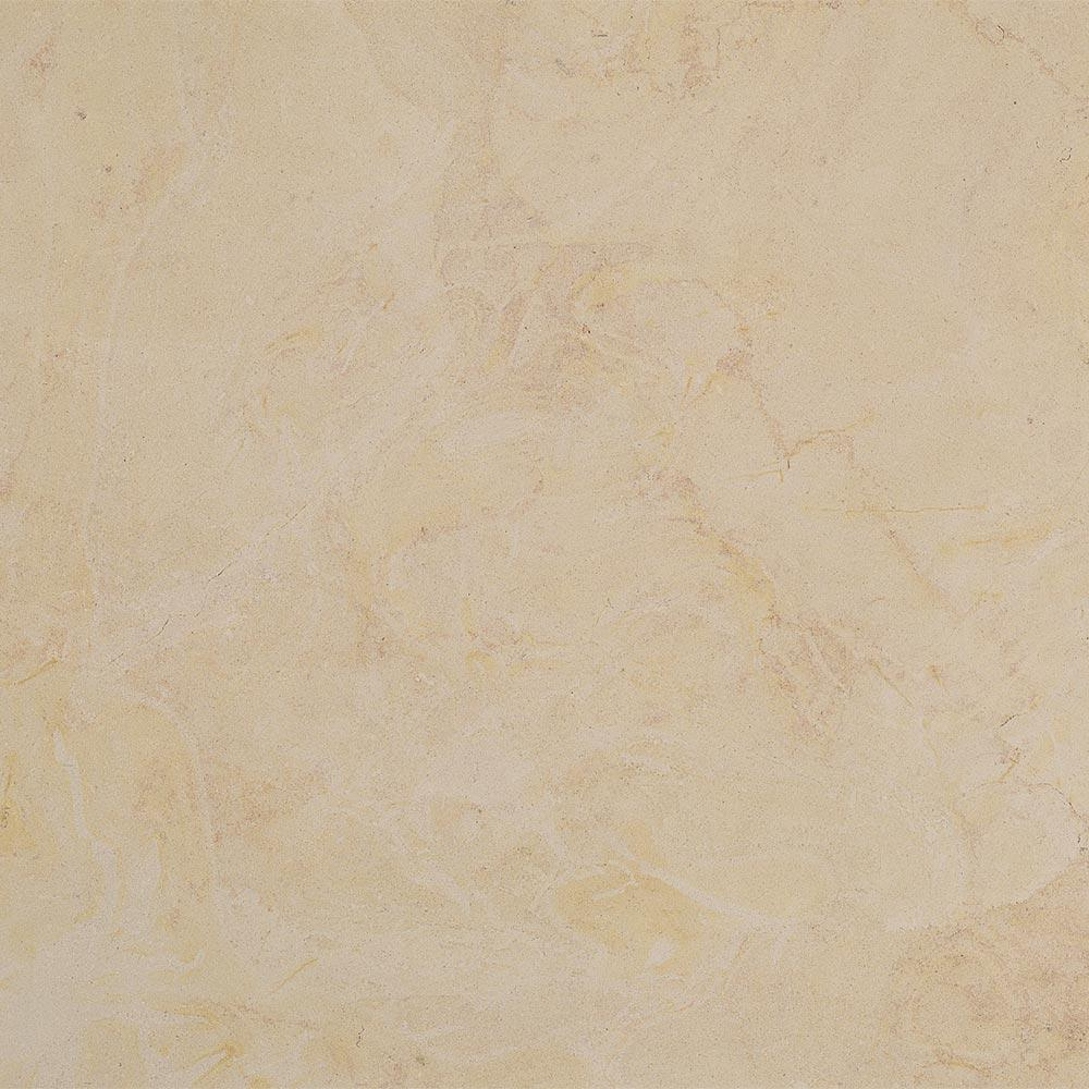 Natural Stone Chassagne rose